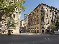 CITY_LOCATION_40035