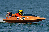 9-W        (Outboard runabouts)
