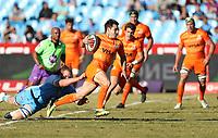 180707 Super Rugby - Bulls v Jaguares