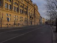 CITY_LOCATION_40978