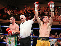 Boxing 2009