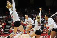 Wisconsin Sports Photos | Football, Baseball, Basketball, UW Badgers, High School, Madison Sports
