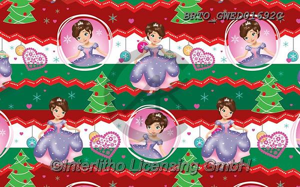 Alfredo, GPXK, paintings+++++,BRTOGWED01692C,#GPXK#, GIFT WRAPS, GESCHENKPAPIER,,PAPEL DE REGALO, Christmas ,