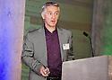 24/09/2010   Copyright  Pic : James Stewart.012_fbp_conf_2010  .::  FALKIRK BUSINESS PANEL :: 2010 CONFERENCE :: DR JIM HAMILL, DIRECTOR, ENERGISE 2.0 ::.