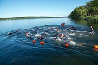 8-11-13 Cazenovia Triathlon