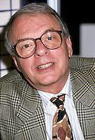 Guy Fournier<br />  in June 1996