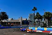 2018 Verizon IndyCar Series - Firestone Grand Prix of St. Petersburg<br /> St. Petersburg, FL USA<br /> Sunday 11 March 2018<br /> Scott Dixon, Chip Ganassi Racing Honda<br /> World Copyright: Scott R LePage / LAT Images<br /> ref: Digital Image _SRL0009