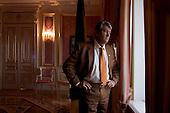 Ukraine Yushchenko  2005