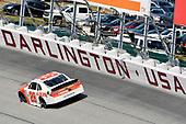 NASCAR XFINITY Series<br /> Sport Clips Haircuts VFW 200<br /> Darlington Raceway, Darlington, SC USA<br /> Saturday 2 September 2017<br /> Dakoda Armstrong, JGL Racing Toyota Camry<br /> World Copyright: Nigel Kinrade<br /> LAT Images