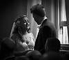 859 - Amos Scothern Wedding - 15.8.2018