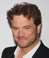 Colin Firth 2008<br /> Photo By John Barrett/PHOTOlink