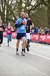 2020-03-08 Cambridge Half 026 PT Finish