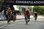 2019-05-12 VeloBirmingham 214 RBR Finish