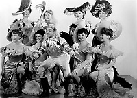 James Cagney<br /> in YANKEE DOODLE DADDY