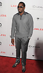 HOLLYWOOD, CA - AUGUST 22: Sean Combs  arrives at the 'Lawless' Los Angeles Premiere at ArcLight Cinemas on August 22, 2012 in Hollywood, California. /NortePhoto.com....**CREDITO*OBLIGATORIO** *No*Venta*A*Terceros*..*No*Sale*So*third* ***No*Se*Permite*Hacer Archivo***No*Sale*So*third*