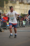 2017-03-19 Hastings Half 07 SB finish