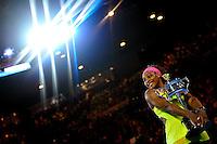 20150131 Tennis Finale Donne