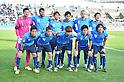 J2 2016 : Yokohama FC 1-1 Tokyo Verdy