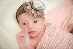 Devon Newborn