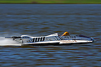 #100   (outboard hydroplane)