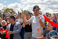 CKRC Circuit Mark Webber Extn Open