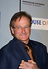 """Robin Williams ..at the """"House of D"""" movie screening at the Tribeca Film Festival on May 7, 2004 in New YOrk City. ..Photo by Robin Platzer, Twin Images"""