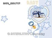 Alfredo, BABIES, BÉBÉS, paintings+++++,BRTOXX01757,#B#
