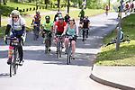 2019-05-12 VeloBirmingham 334 AW Course