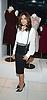 Eva Mendes at NYC and Company Sept 18, 2013