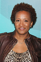 Wanda Sykes, 05-18-2009 Photo By John Barrett/PHOTOlink