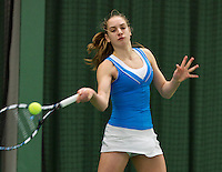 17-03-13, Rotterdam, Tennis, NOJK, Juniors 14-18 years,