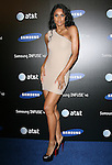 Ciara at The Samsung Infuse 4G Launch Event  held at Milk Studios in Hollywood, California on May 12,2011                                                                               © 2011 Hollywood Press Agency