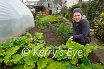Kevin Leahy Black Sheep Hostel Killarney
