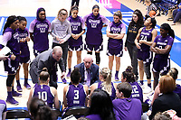 Duke University v Northwestern University, November 17, 2019