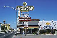 Las Vegas: Wedding Chapel, Chapel of the Bells. Photo '79.