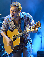 SMG_Phillip Phillips_FLXX_Cruzan_090813_01.JPG<br /> <br /> WEST PALM BEACH - SEPTEMBER 08: Singer Phillip Phillips performs at the Cruzan Amphitheatre. Phillip LaDon Phillips, Jr. is an American singer-songwriter from Leesburg, Georgia. He won the eleventh season of American Idol on May 23, 2012 on September 8, 2013 in West Palm Beach, Florida. (Photo By Storms Media Group)   <br /> <br /> People:  Phillip Phillips<br /> <br /> Transmission Ref:  FLXX<br /> <br /> Must call if interested<br /> Michael Storms<br /> Storms Media Group Inc.<br /> 305-632-3400 - Cell<br /> 305-513-5783 - Fax<br /> MikeStorm@aol.com