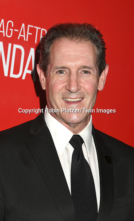 Jack Mulcahy attends the Grand Opening of SAG-AFTRA Foundation Robin Williams Center on October 5, 2016 at The Robin Williams Center in New York, New York, USA.<br /> <br /> photo by Robin Platzer/Twin Images<br />  <br /> phone number 212-935-0770