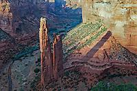 Arizona, Canyon de Chelly