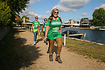 2019-07-20 MH Thames Path 34 RB Marlow