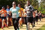 2017-05-14 Oxford 10k 09 SB finish