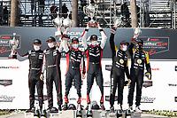 2021-09-25 IWSC Acura Grand Prix of Long Beach