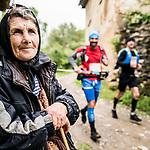 Ultra Trail Stara Planina 2019