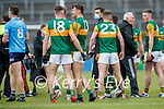 David Clifford, Kerry after the Allianz Football League Division 1 South between Kerry and Dublin at Semple Stadium, Thurles on Sunday.