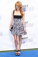 CARSON, CA, USA - MAY 10: Bella Thorne at 102.7 KIIS FM's 2014 Wango Tango at StubHub Center on May 10, 2014 in Carson, California, United States. (Photo by Xavier Collin/Celebrity Monitor)