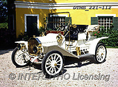 Gerhard, MASCULIN, MÄNNLICH, MASCULINO, antique cars, oldtimers, photos+++++,DTMB221-112,#m#, EVERYDAY