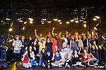 Autour du festival 2013