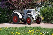 Gerhard, MASCULIN, tractors, photos(DTMB140-75,#M#) Traktoren, tractores