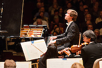 Event - BSO Concert 3/24/16