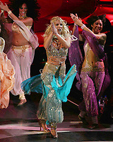 Britney Spears 2009<br /> Photo By John Barrett/PHOTOlink.net