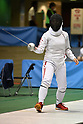 2019 All Japan Fencing Championships